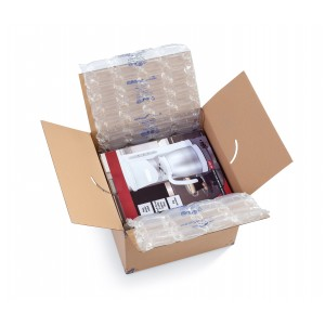 AIRmove2_cushion-packaging